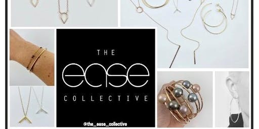 THE EASE COLLECTTIVE