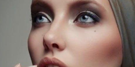 Winter Skincare: pelle perfetta biglietti