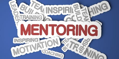 Scottish BME Mentoring Network Launch tickets