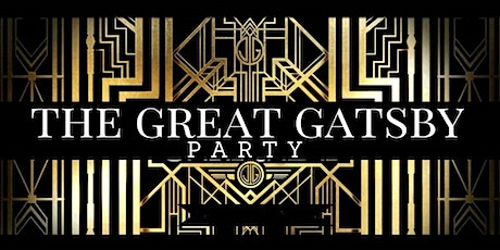 Parent Party: A Great Gatsby Great Gathering tickets