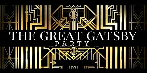 Parent Party: A Great Gatsby Great Gathering