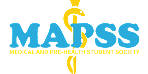 Sponsors: The 8th Annual Pre-Medical & Pre-Health Conference