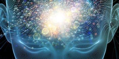 Workshop: Exploring Consciousness (April 25-26, 2020)