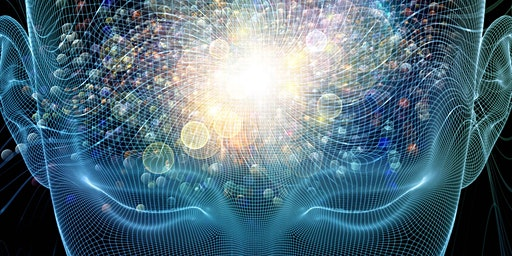 Workshop: Exploring Consciousness (April 25-26, 2020)