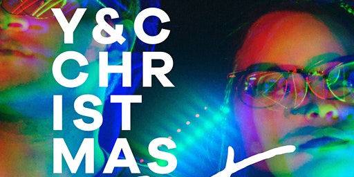 Y&C Christmas Fiesta
