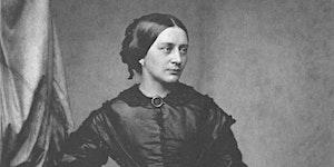 Clara Schumann and Her Friends