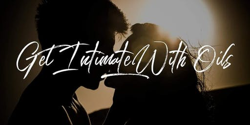Rekindling your Relationship - Intimacy Without Intercourse