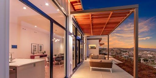 A Modular Solution & Modular Home Guided Tour