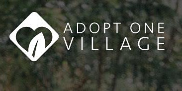 Adopt One Village Fundraising Gala 2020