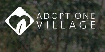 Adopt One Village Fundraising Gala 2020