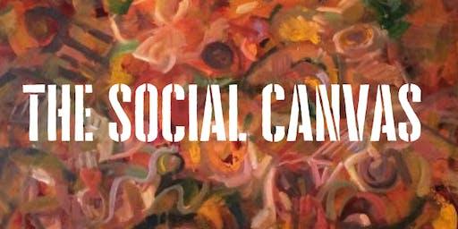 The Social Canvas (Pilot)