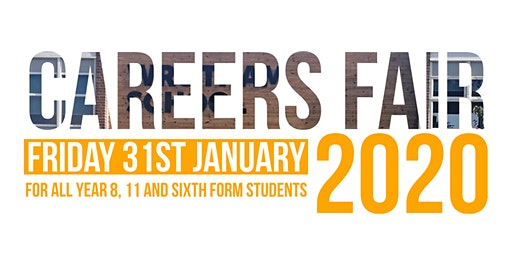 Wrotham School Careers Fair 2020