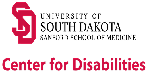 South Dakota and Beyond Cohort: Serving Students with Sensory Disabilities and Complex Needs (Non-South Dakota Residents) Spring 2020