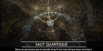 Saut quantique
