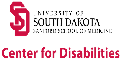 South Dakota and Beyond Cohort: Serving Students with Sensory Disabilities and Complex Needs (South Dakota Residents) Spring 2020