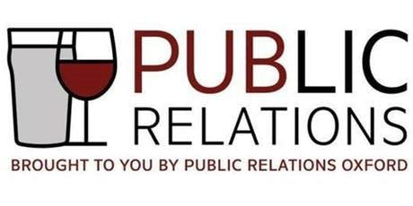 PUBlic Relations: Supercharge your digital PR tickets