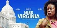 My SC Education Presents: Miss Virginia