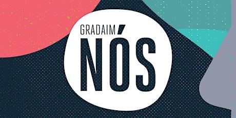 Gradaim NÓS 2020 tickets