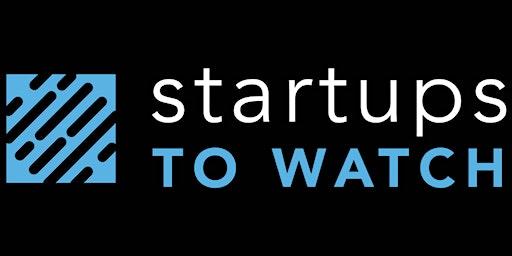 Wisconsin Inno Startups to Watch 2020