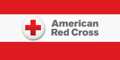 American Red Cross Emergency First Aid/CPR/AED ***** & Pediatric 2 Yr Certification