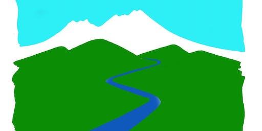 Shasta Environmental Alliance Annual Environmental Champion Awards