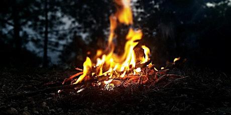 Feuer-Zeremonie Tickets