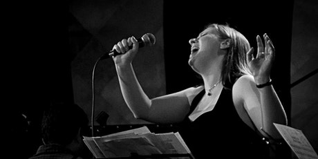 Release Your Voice Workshop in Singing Technique and Performance tickets