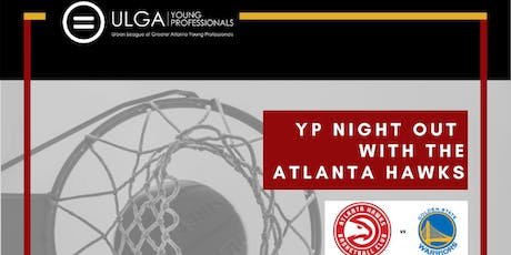 YP Night Out With The Atlanta Hawks tickets