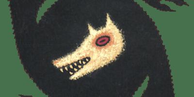 Loup-Garou géant au Joker Bar Ludique