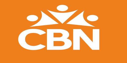 CBN Business Networking / Walsall Evening