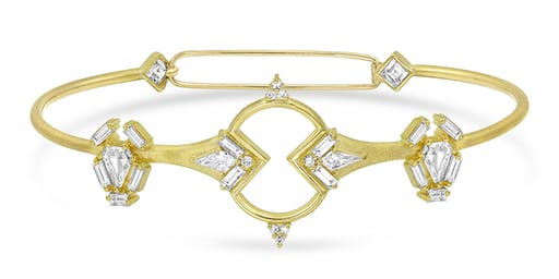 Meredith Young Jewelry Trunk Show!