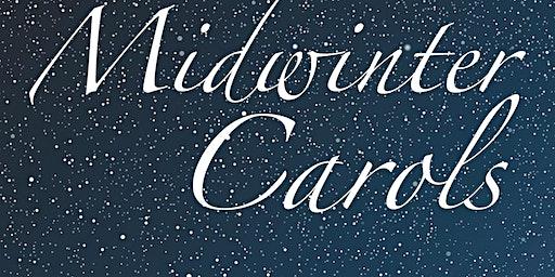 Midwinter Carols