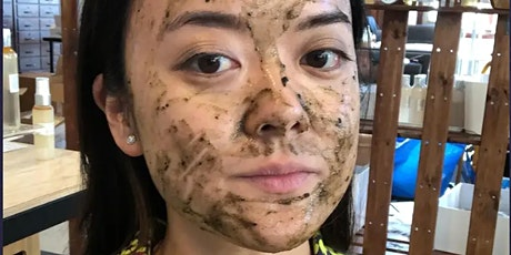 Galentine's Seaweed On Your Face Party tickets