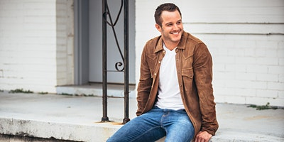Easton Corbin plus Mason Lively
