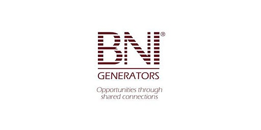 Copy of BNI Generators