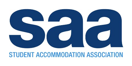 Student Accommodation Association Industry Lunch