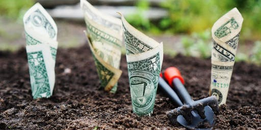 Financial Sustainability and Growth for Artists