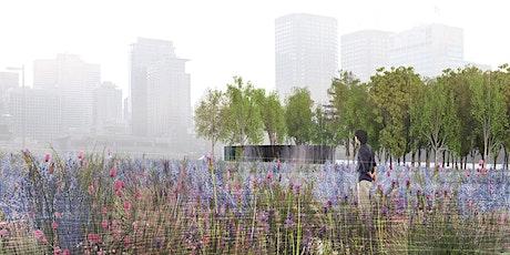 DesignTO Talks: Place des Montréalaises tickets
