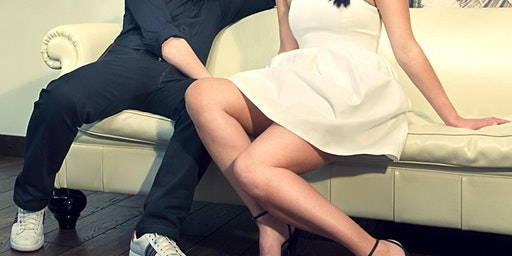 As Seen on BravoTV, VH1 & NBC! | Singles Event in San Antonio | Speed Dating