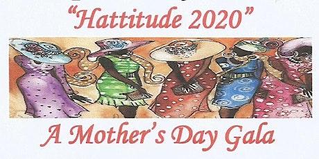 Hattitude 2020 tickets