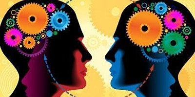 EMDR Group Consultation for Certification – Winter Series 2019-2020