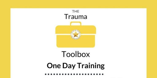 An Introduction to The Trauma Toolbox