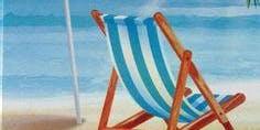 @Enfield : Summertime