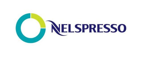 NELspresso: Communicating with Influence