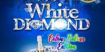WHITE DIAMOND 2019