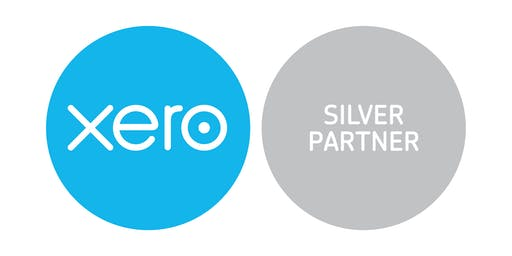 Xero Training - Intermediate / Getting more out of Xero (G)