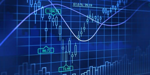 Financial Freedom through Market Investment