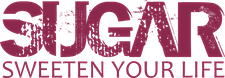 Sugar NLP LTD logo