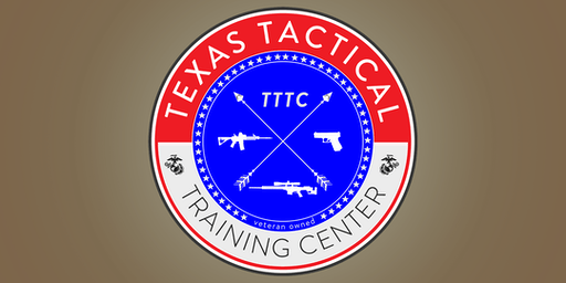 Copy of Texas License To Carry Class