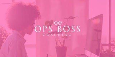 Be an Boss! 10 Secrets of a Mega EA